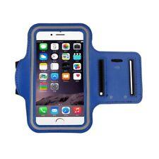 Plus Size Sports Armband - Blue