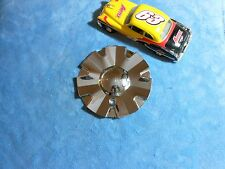 New DEVINO Wheels Chrome Custom Wheel Center Cap # EMR450-15-18, LG0604-07