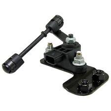 Suspension Ride Height Sensor-Self-Leveling Sensor fits 03-06 Lincoln Navigator