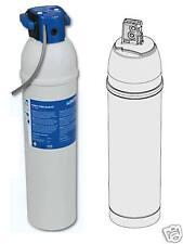 Steigler Servomat Cino B235600-6 6 x ORIGINAL Brita Wasserfilter Aqua Aroma