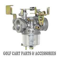Yamaha G14 Golf Cart Carburetor (1994-1995   4 Cycle) *New Golf Car Part*