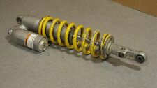 1997 YAMAHA YZ125 REAR SHOCK 4XM-22210-30-00 MAY FIT OTHER YEARS AS WELL