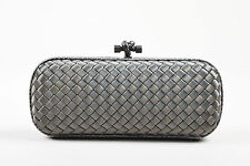 Bottega Veneta Women's Clutches | eBay
