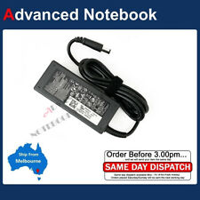 Genuine Dell Power Adapter Charger DELL 65W 19.5V 3.34A 928G4 LA65NS2-01 AA22850
