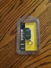 Viper 7816V 2-Way 1-Button Replacement Remote Control Transmitter EZSDEI7816