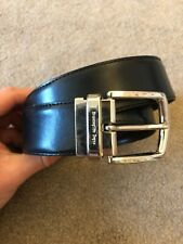 70435822 Men's Ermenegildo Zegna Belts for sale | eBay