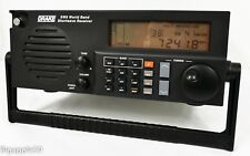 Drake SW8 Shortwave AM FM SSB Radio Receiver ***LATER SERIAL #8H12950090***