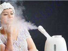 HERBAL STEAMER HOT PRESSURE FACIAL STEAMER Beauty Steam Machine Kingdom ozone