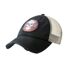 WWE STONE COLD STEVE AUSTIN PODCAST BASEBALL CAP HAT OFFICIAL NEW