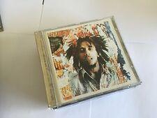 Bob Marley & The Wailers One Love: Very Best.. CD  TUFF GONG 2001 20 TRK