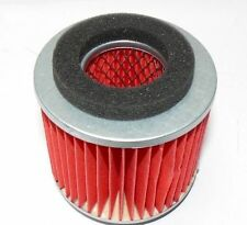 KR Luftfilter Air filter YAMAHA XQ 125 Maxster / YP 125 R 150 180 Majesty ...