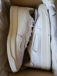 adidas SC Premiere 'White' (EE6327) - Size 8.5
