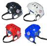 Vintage JOFA Gretzky Style USA Hockey Helmet *New & Improved H1
