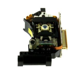 SF-HD66 For Sanyo CD Optical pick-up  Laser Lens SFHD66 , UK SELLER