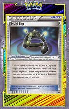 🌈Multi Exp - NB04:Destinées Futures - 87/99 - Carte Pokemon Neuve Française