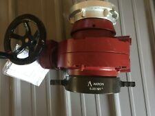 Akron Brass Co. 7960-0200 6