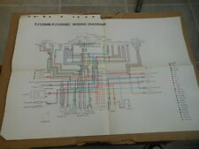 s l225 wiring diagrams in motorcycle parts ebay fj1200 wiring diagram at gsmportal.co