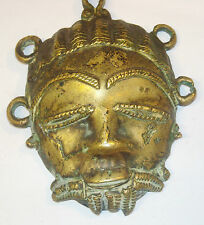 Copper African Antiques