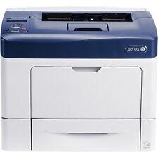 Impresora PC Xerox 3610v DN