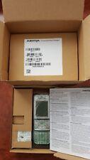 Aastra 610D DECT Systemtelefon Mobilteil / Handset Ladeschale