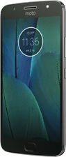 NEW Motorola 1031000271 Moto G5s Plus 32GB - Grey
