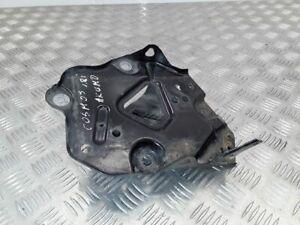 Honda Civic 2007 Batterie Support VEI6941