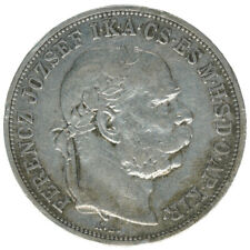 Österreich Ungarn Franz Joseph I. 5 Korona 1908 KB A51340