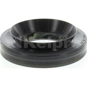 Kelpro Oil Seal 98598 fits Nissan Pathfinder 2.5 dCi 4x4 (R51), 4.0 4x4 (R51)