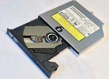 Toshiba Samsung UJDA770 Internal CD DVD ROM ATAPI CONNECTION
