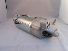 Ford C-Max Focus Galaxy Kuga Mondeo S-Max 2.0 2.2 TDCi Diesel Starter Motor NEW