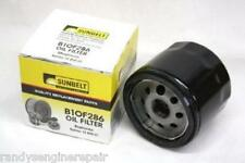 Replacement Oil Filter Kohler 12 050 01-S 21397200 70820 AM101207 21397 [of286]