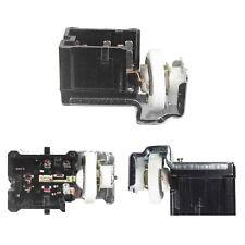 Headlight Switch Airtex 1S2524(Fits: Ford Aerostar)