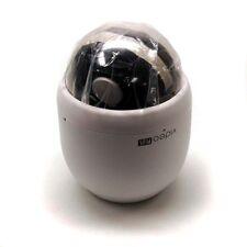 NEW IN BOX GVI Video Plus 36x Indoor PTZ Camera, AIP-3136S
