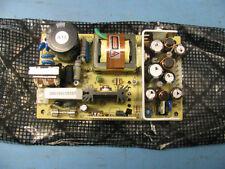 AUTEC OPEN FRAME 3''X5'' AC/DC CONVERTER UPS40-2003-1
