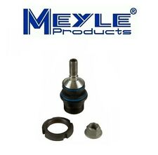For Mercedes W164 W251 Rear Lower Suspension Ball Joint Meyle 164-352-03-27