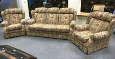 Unbranded Floral Furniture Suites