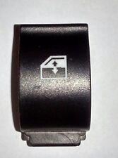 Fensterheber Schalter Tasten Fensterheberschalter Taste Fiat Fiorino III 07-
