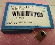 SBX1981-51 / SONY # 8-742-014-11 / 1 PIECE (qzty)