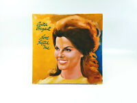 Anita Bryant - Love Lifted Me (1972) Vinyl LP - SEALED COPY!