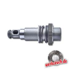 Rasthülse Werkzeugaufnahme Bosch GBH 2-24 DSR DSE GAH 500 DSR GBH2SE Bohrhammer