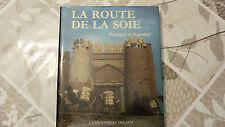 LA ROUTE DE LA SOIE / JEAN-PIERRE DREGE  / 1986