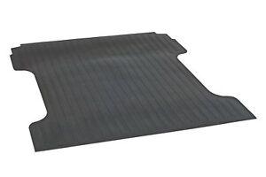 Dee Zee- Bed Mat for 88-99 Chevrolet C1500/2500/3500 / 88-99 GMC C1500 #DZ86794