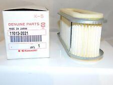 Kawasaki Engine Air Filter 11013-2021 John Deere AM101191
