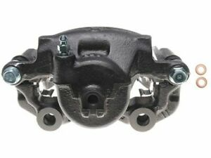 For 2015-2018 Jeep Renegade Brake Caliper Front Left Raybestos 19225YR 2016 2017