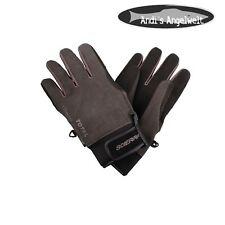 Scierra Sensidry Glove - Handschuhe - wasserfest - sehr bequem