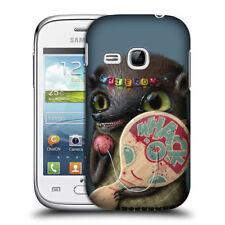 Étuis, housses et coques avec clip Samsung Samsung Galaxy S pour téléphone mobile et assistant personnel (PDA)