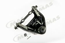 Suspension Control Arm and Ball Joint Assembly Front Right Upper MAS CB81168