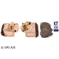 VALVOLA EGR MERCEDES-BENZ SLK250 2.2 CDI MOTORE: OM951.980 DAL 2012 IN POI
