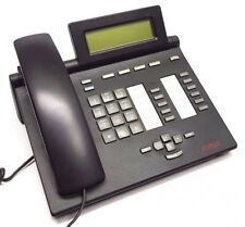 Avaya T3 IP II.3 Classic II  Integral Systemtelefon Top!!!