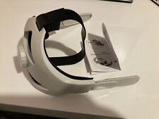 Oculus Quest 2  Headband Strap